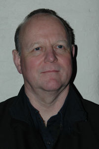 Tom Templeton - Chairman