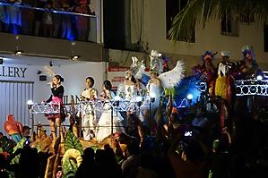 Cozumel Carnival_2