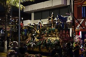Cozumel Carnival_4