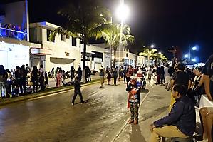 Cozumel Carnival_6