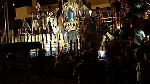 Cozumel Carnival_7